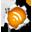 THEME_RSS