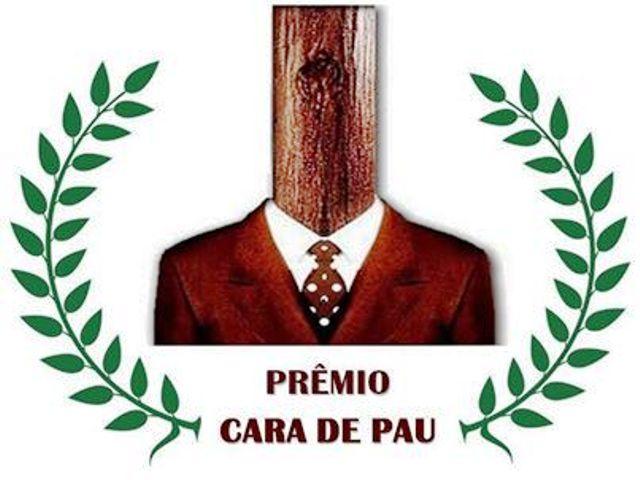 PONTO DE VISTA